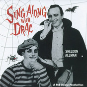 Sing Along With Drac Songs