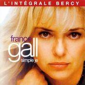 L'Intégrale Bercy (Remasterisé) Songs