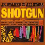 Shotgun Songs