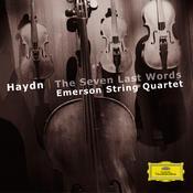 Listening Guide (Haydn: Seven Last Words) Songs