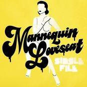 Mannequin Loveseat Songs