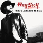 I Didn't Come Here To Talk [iTunes Triple Play Country Exclusive] Songs