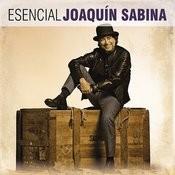 Esencial Joaquin Sabina Songs
