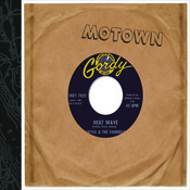 The Complete Motown Singles, Volume 3: 1963 Songs