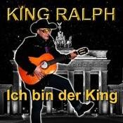 Ich Bin Der King Songs