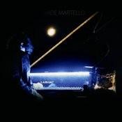 Martello: Still My Fear At Night Songs