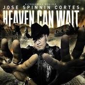 Heaven Can Wait Songs