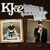 Double Take (Remixed & Behind The Musik) Songs