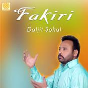 Fakiri Songs