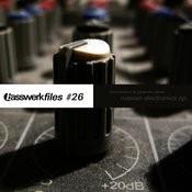 Basswerk Files #026 Russian Electronics EP Songs
