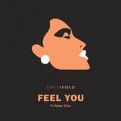 Feel You Songs