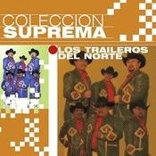 Colección Suprema Songs