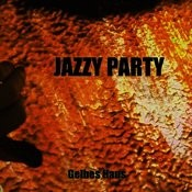 Jazzy Party Songs