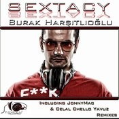 Sextacy Songs
