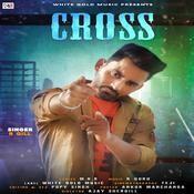 Cross Songs