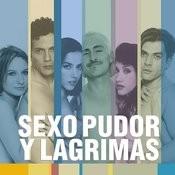 Sexo, Pudor Y Lagrimas: Remixes Songs