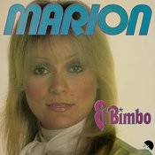 El Bimbo (2012 Remaster) Songs