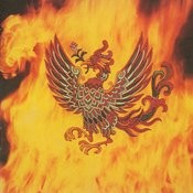 Phoenix (Remastered) Songs