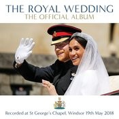 Rutter The Lord Bless You And Keep You Mp3 Song Download The Royal Wedding The Official Album Rutter The Lord Bless You And Keep You Song By Choir Of St George S Chapel
