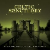 Sleepsong (Celtic Sanctuary Album Version) Song