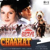 tere bina nahi jeena punjabi mp3 free download