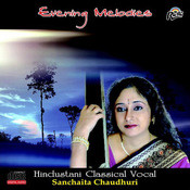 Evening Melodies Songs