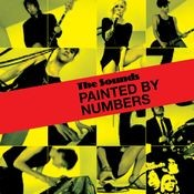 Painted By Numbers (Korova Single) Songs