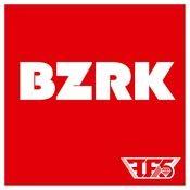 BZRK (feat. KB) Songs