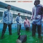Sweet Homewrecker Songs