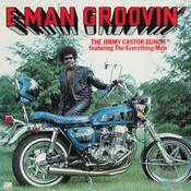 E-Man Groovin' Songs