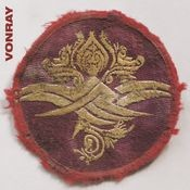 Vonray (Internet Album) Songs