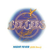 Night Fever [GRN Remix] Song