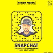 snapchat story hd video song download mr jatt