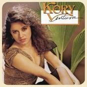 Kory Ventura Songs