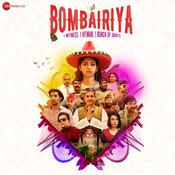 Bombairiya Songs