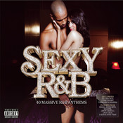 Sexy R&B Songs