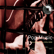 Pop Music: The Modern Era 1976-1999 Songs
