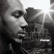 Lyfe Change Songs