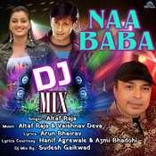 Naa Baba Dj Mix Mp3 Song Download Naa Baba Dj Mix Naa Baba Dj Mix