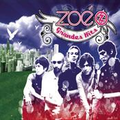 Zoe Exitos Songs
