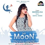 Jab Moon Chamakne Lagta Hai Songs