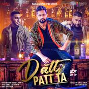 Latest Punjabi Songs   Free Listening on SoundCloud