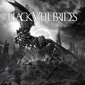 Black Veil Brides Songs
