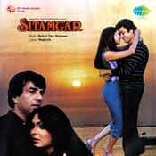 Sitamgar Songs