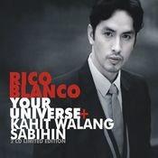 Your Universe+Kahit Walang Sabihin Songs