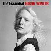 The Essential Edgar Winter Songs