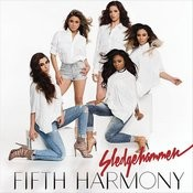 Sledgehammer Songs