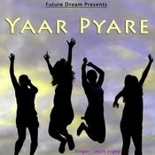 Yaar Pyare Songs