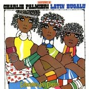 Latin Bugalu Songs