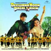 Deewana Hoon Pagal Nahin Songs